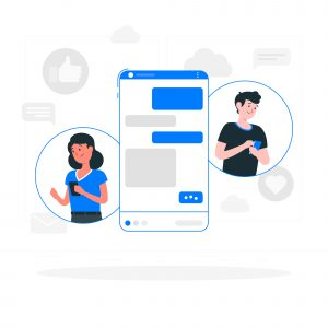 Add FB Messenger to Your Website