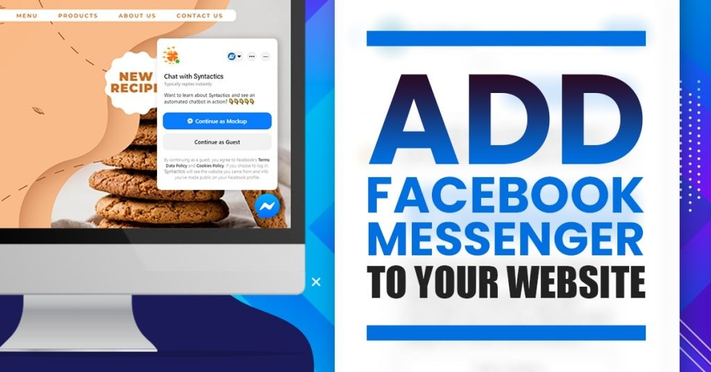 Add-FB-Messenger-to-Your-Website-1024x536