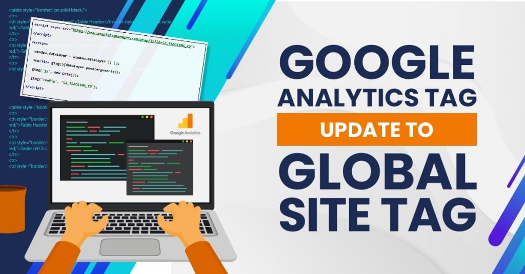 Google-Analytics-Tag-Update-to-Global-Site-Tag-1024x536