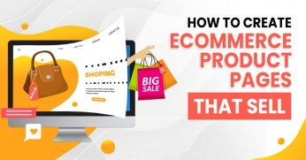How-to-Create-Ecommerce-Product-Pages-that-Sell-1024x536