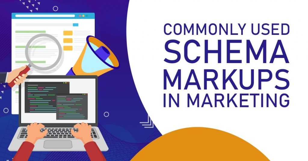 Commonly-Used-Schema-Markups-in-Marketing-1024x536
