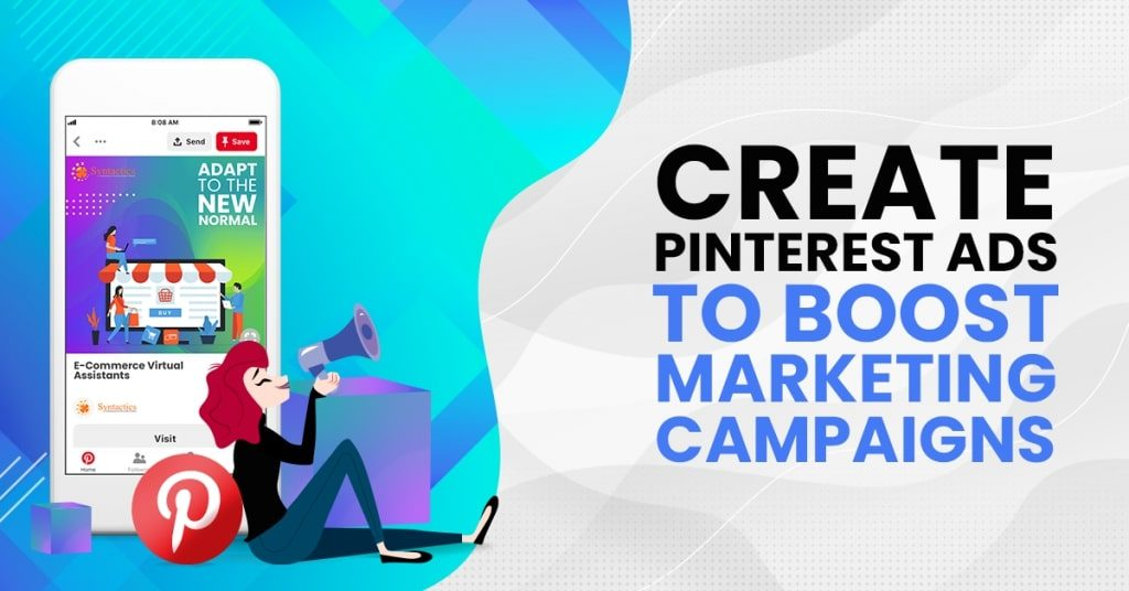 Create-Pinterest-Ads-to-Boost-Marketing-Campaigns-1024x536