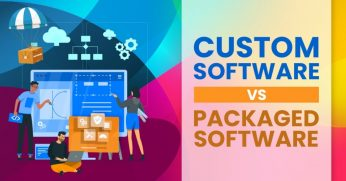 Custom-Software-vs.-Packaged-Software-1024x536