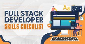 Full-Stack-Developer-Skills-Checklist-1024x536