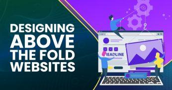 Designing-Above-the-Fold-Websites-1024x536