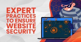 Expert-Practices-to-Ensure-Website-Security-1024x536