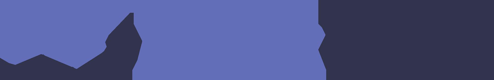 Optimize Content with Rank Math Plugin for WordPress Rank Math Logo