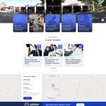 Bukidnon Community Cooperative Homepage