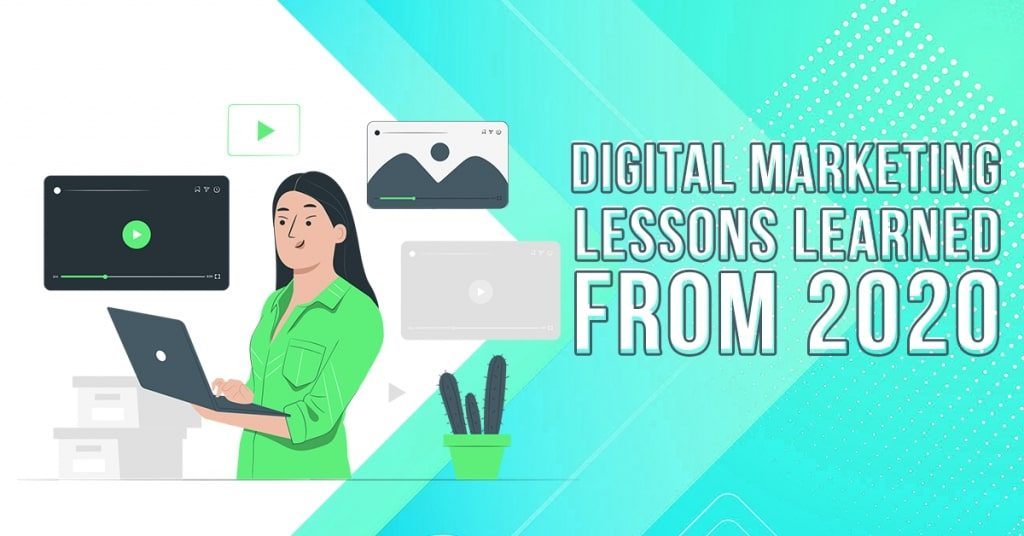 Digital-Marketing-Lessons-Learned-from-2020-1024x536