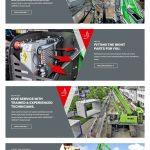 Eagle Equipment Inc - Homepage