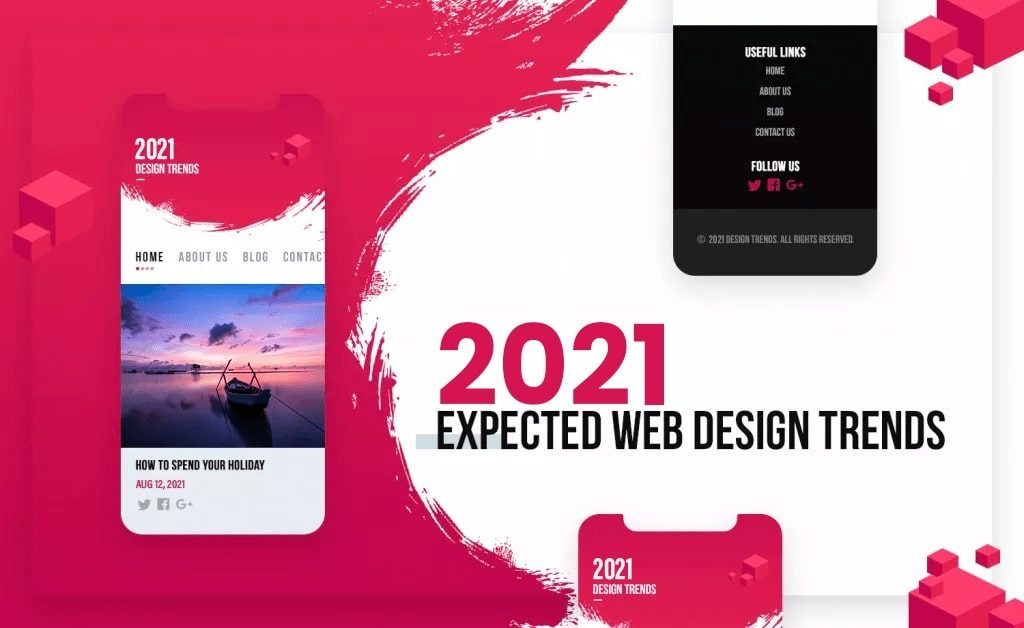 Expected-Web-Design-Trends-2019-v2-1024x628.jpg.pagespeed.ic_.p5r12D2W5o-1024x628