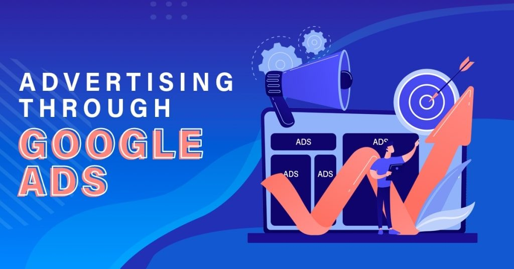 How-Businesses-Advertise-through-Google-Ads-1024x536