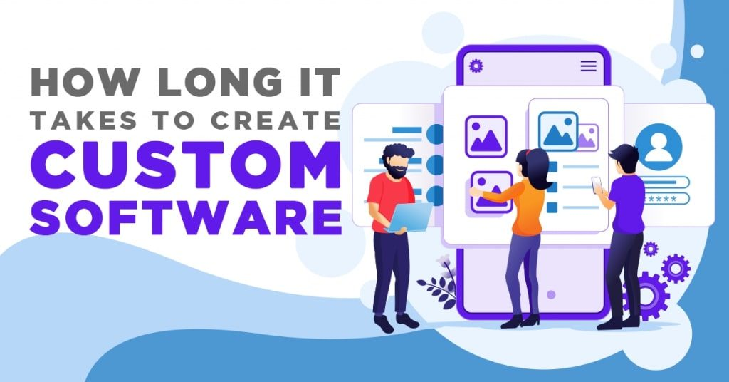 How-Long-It-Takes-to-Create-Custom-Software-1024x536