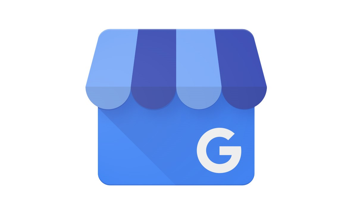How to Set Up Your Google My Business Account Logo
