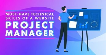Must-Have-Technical-Skills-of-a-Website-Project-Manager-1024x536