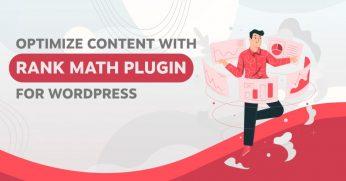Optimize-Content-with-Rank-Math-Plugin-for-WordPress-1024x536