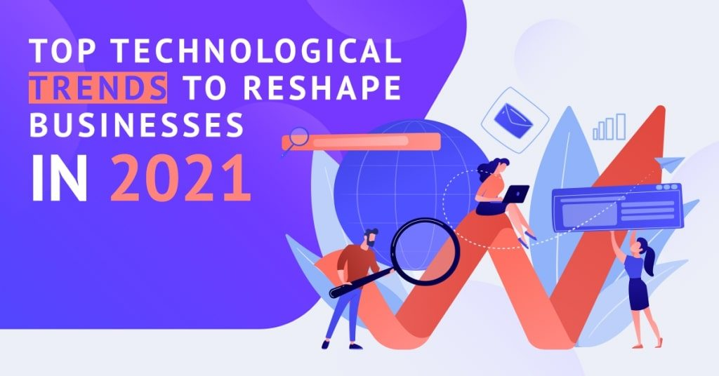 Top-Technological-Trends-to-Reshape-Businesses-in-2021-1024x536