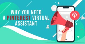Why-You-Need-a-Pinterest-Virtual-Assistant-1024x536