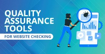 Quality-Assurance-Tools-for-Website-Checking-1024x536