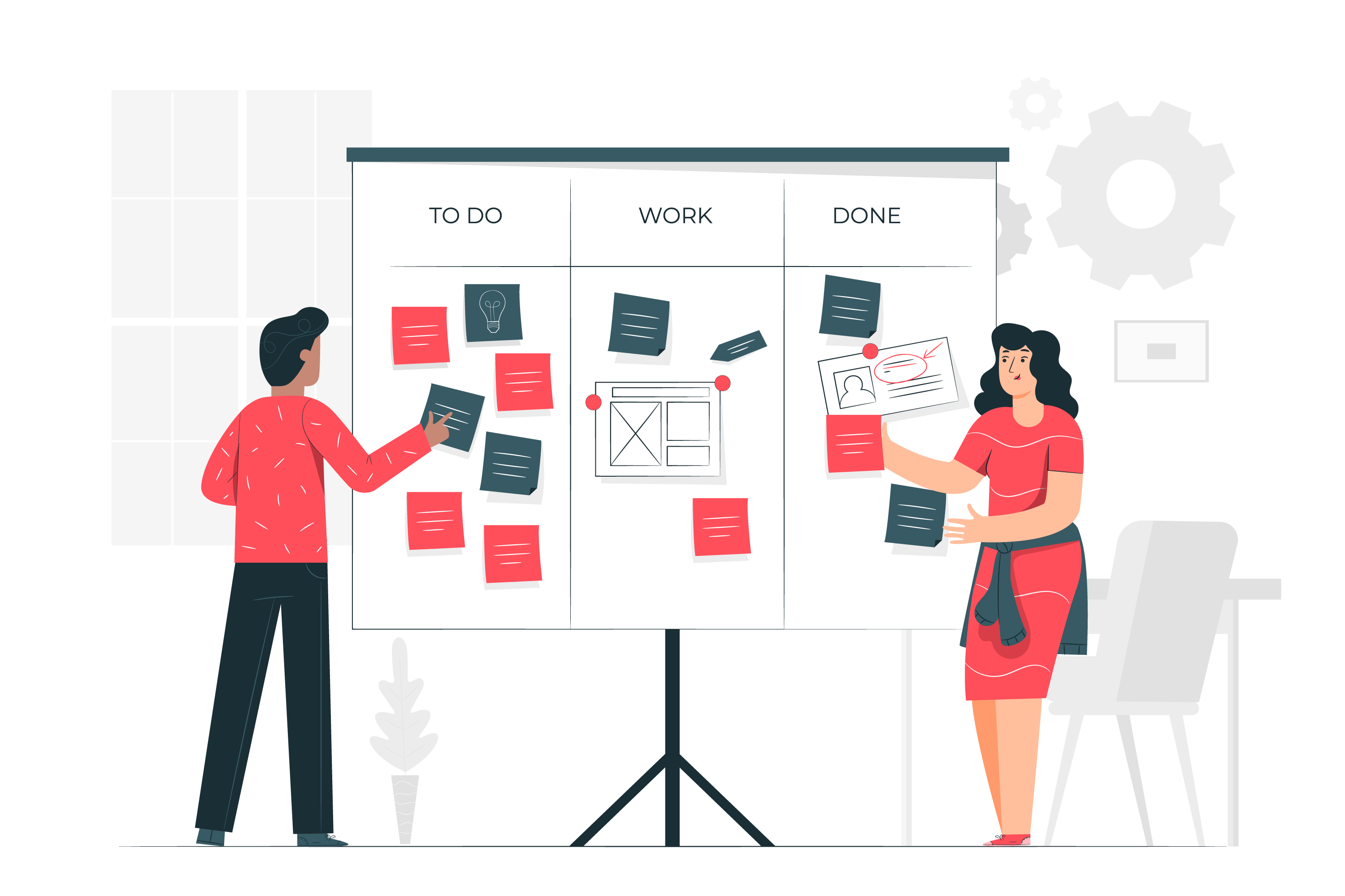 The Importance of Project Management Timeline Project Managers