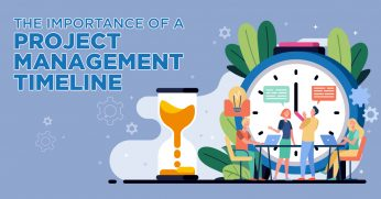 The Importance of a Project Management Timeline