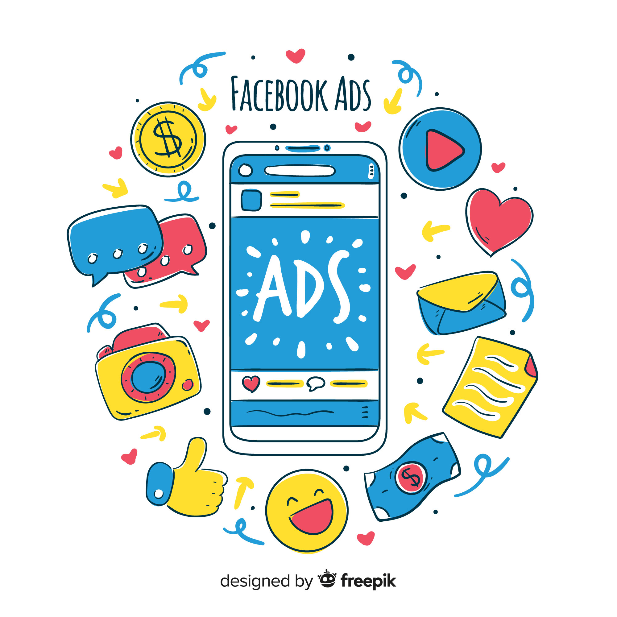 What is Facebook Pixel and How Do You Use It Facebook Ads