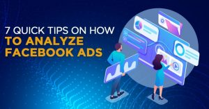7-Quick-Tips-on-How-to-Analyze-Facebook-Ads.jpg-1024x536