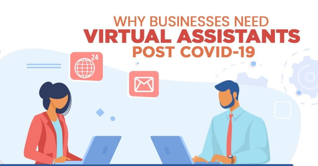 Why-Businesses-Need-Virtual-Assistants-Post-COVID-19-1024x536