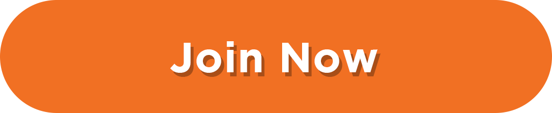 Join Now!