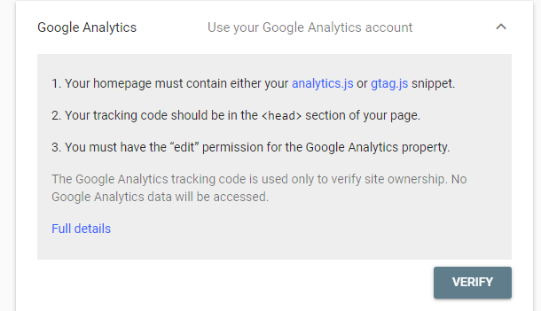 How to Improve SEO Using Google Search Console Google Analytics