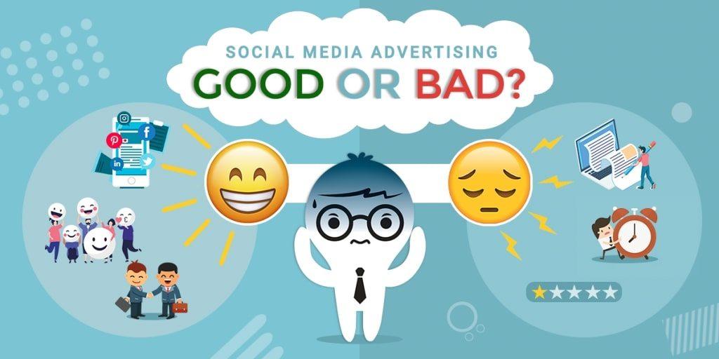Social-Media-Advertisingv7-1024x512