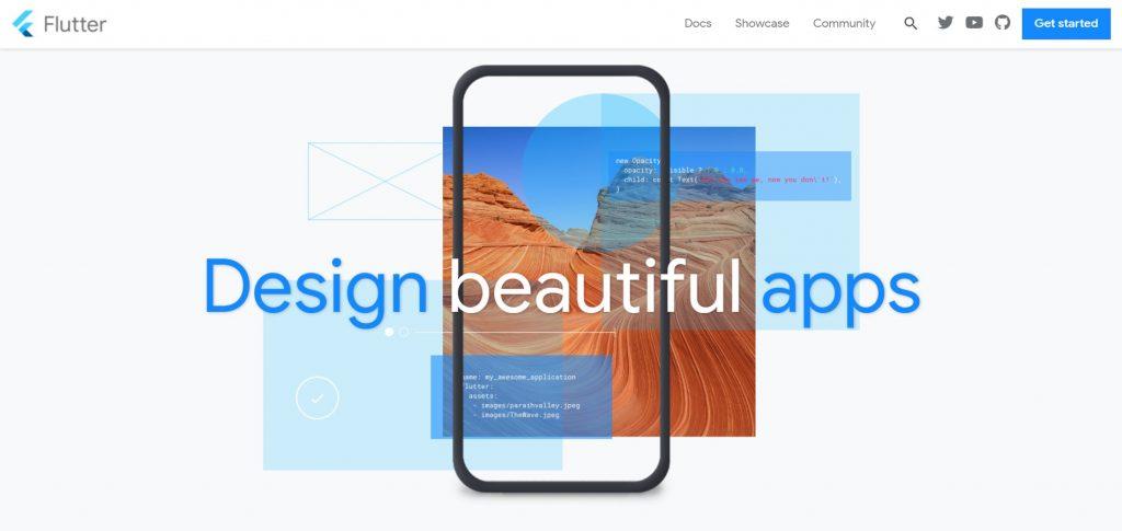 Design Beautiful Apps