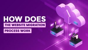 How Does the Website Migration Process Work_