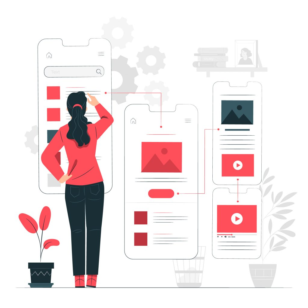 How to Optimize Your Mobile App Projects App Developer and Mobile Application