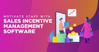 What are Sales Incentive Management Software