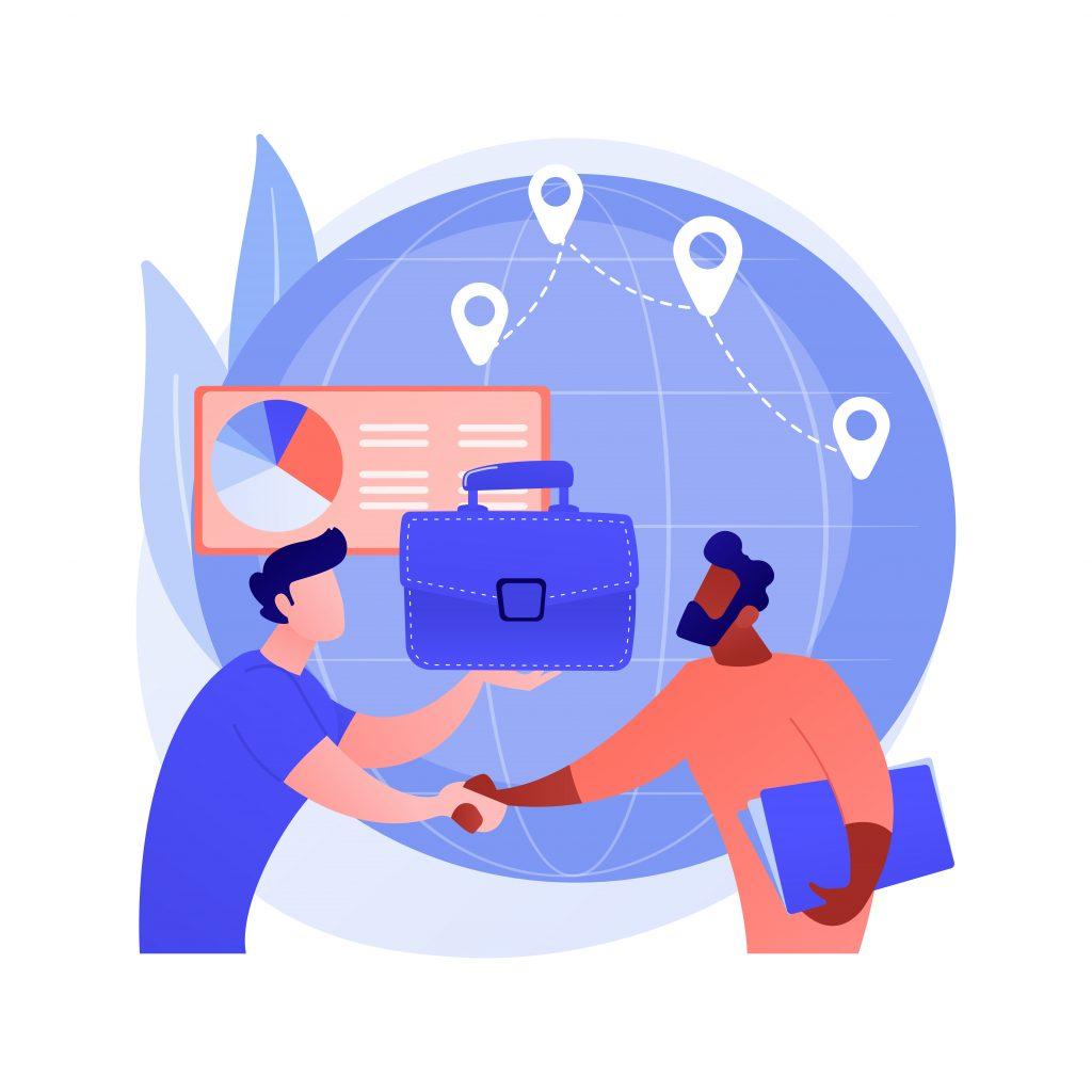 internet, virtual, marketing