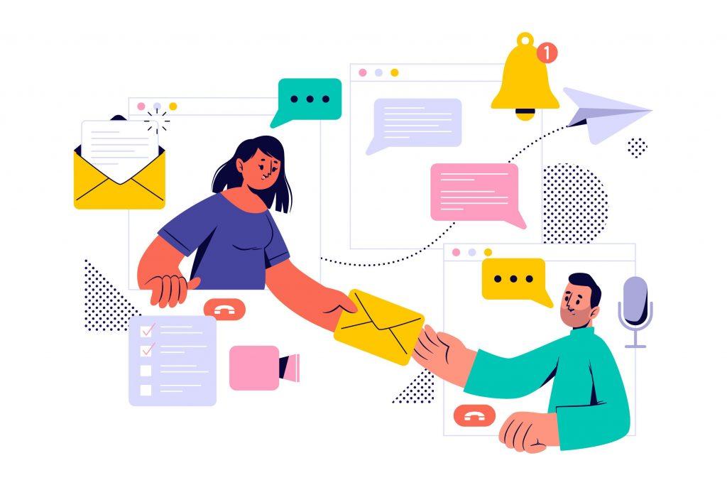 email, marketing, marketing emails
