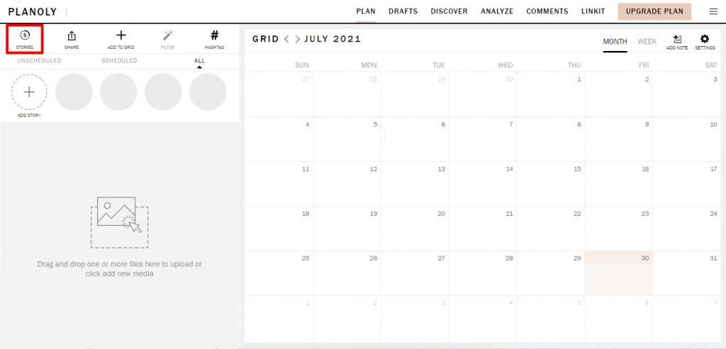 scheduler, calendar