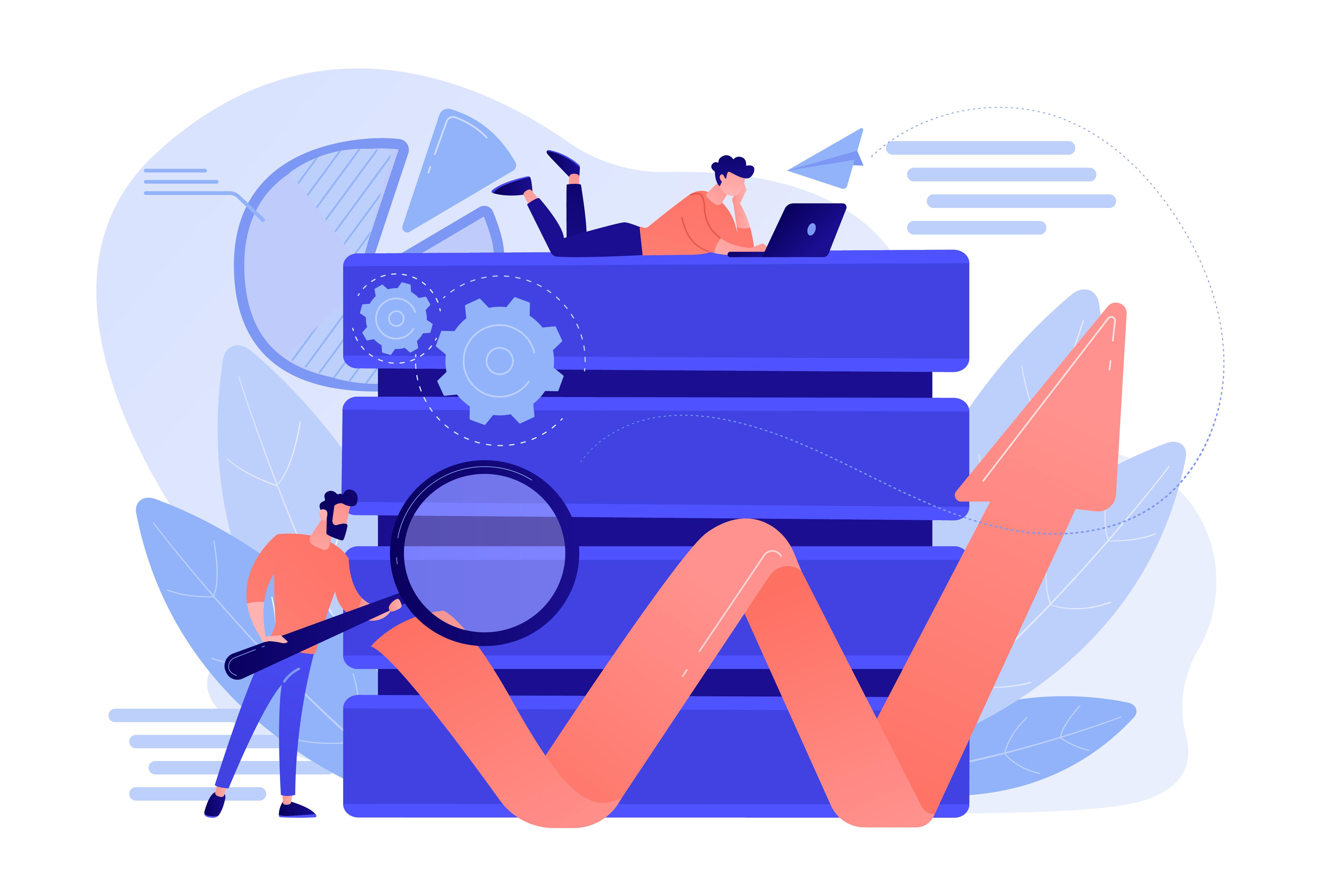 competitor analysis, site, analysis