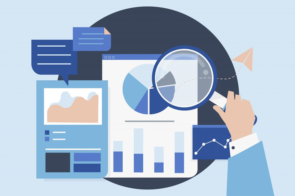 business, analysis