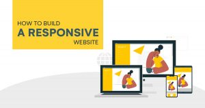 How to Build a Responsive Website