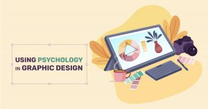 Using Psychology in Graphic Design