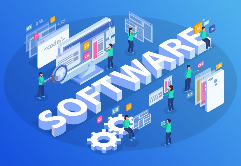 Why is Custom Software Expensive Web Software Development
