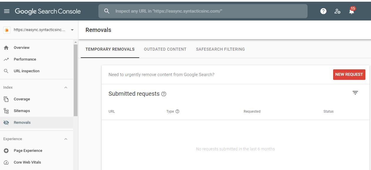 301 redirect, google, tool